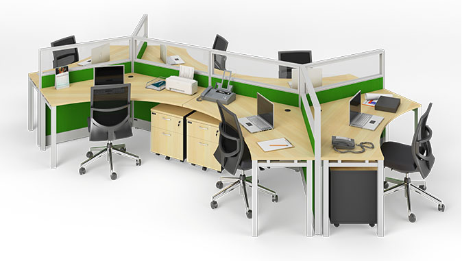 office furniture photos. Partisi Kantor Office Furniture Photos