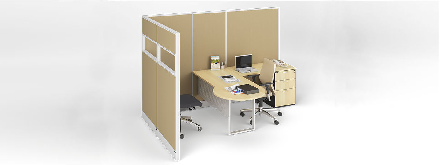 images office furniture. OFFICE FURNITURE SPECIALIST Images Office Furniture